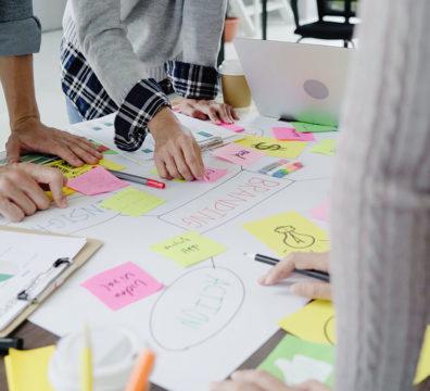 quem-ganha-mais-dinheiro-no-marketing-digital