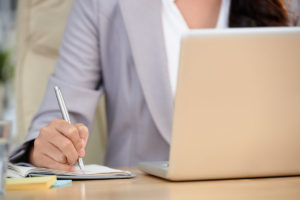 Read more about the article A diferença entre se inspirar e plagiar