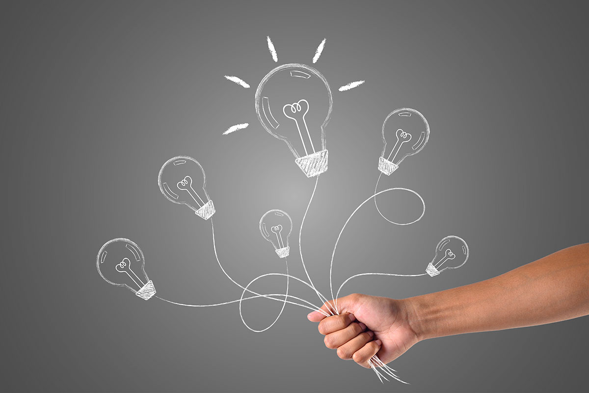 10 ideias de posts na produção de conteúdo que sempre funcionam
