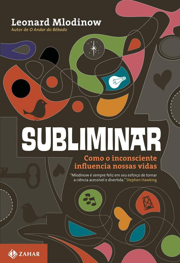 Subliminar neuromarketing