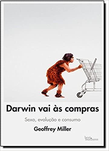 darwin vai as compras neuromarketing