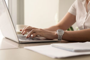 Read more about the article Answer The Public: A ferramenta aliada na produção de conteúdo!