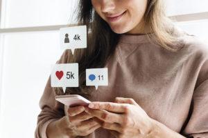 Read more about the article Como criar conexão com o público através da produção de conteúdo?
