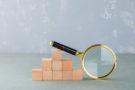 Google Meu Negócio: Ajude o potencial cliente a te encontrar!
