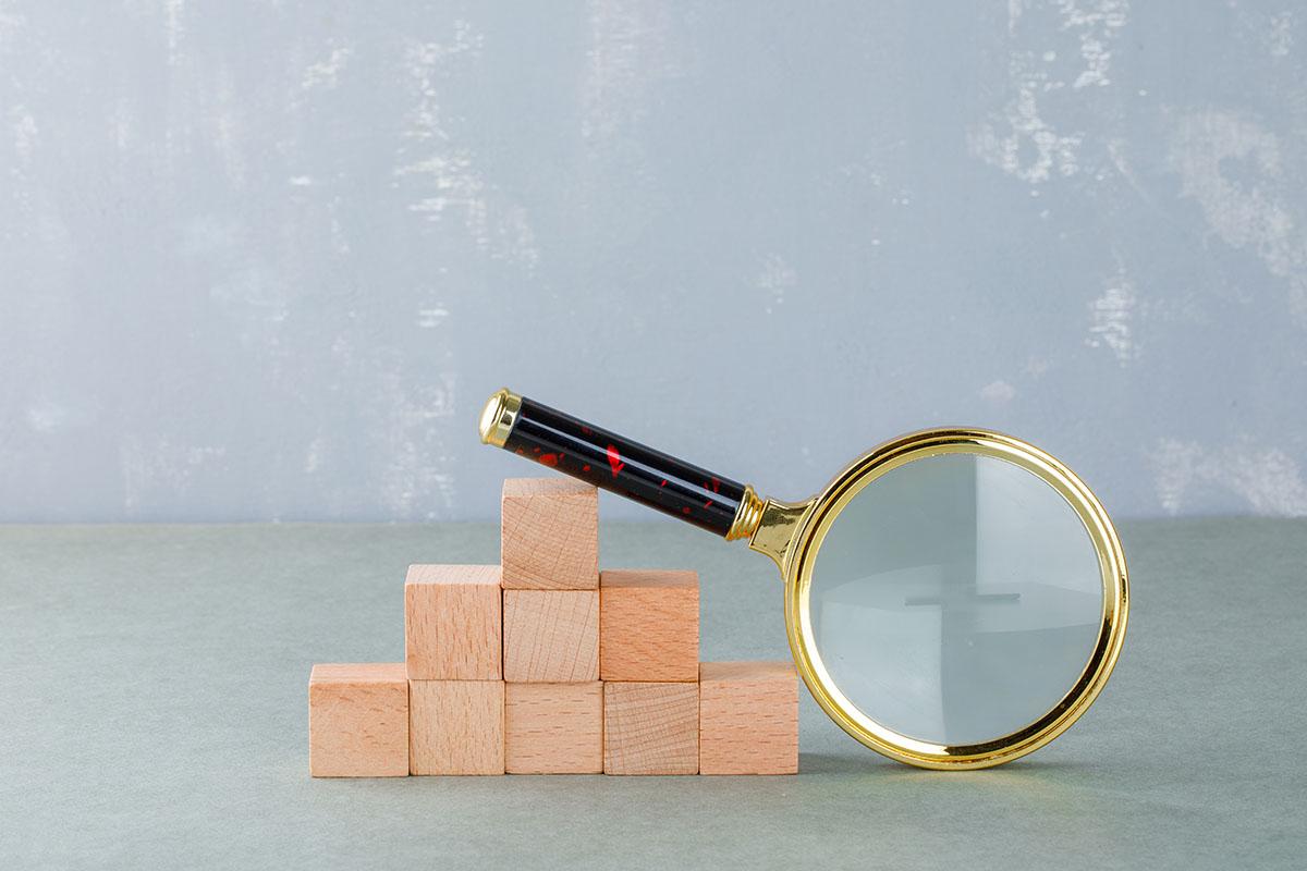 Read more about the article Google Meu Negócio: Ajude o potencial cliente a te encontrar!