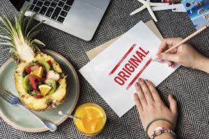 Read more about the article Social media: seja autêntico na produção de conteúdo!