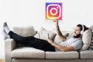 É possível ganhar dinheiro com lives no Instagram?