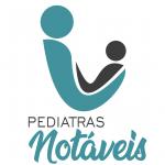 Logo-Pediatras-Notáveis-Fundo-BRanco.png