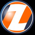 Logotipo-ZigZag.png