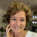 Marcia-Fialho.png
