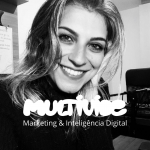 Marketing-Inteligencia-Digital.png