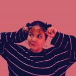 ROSA-ESTUDIO.png