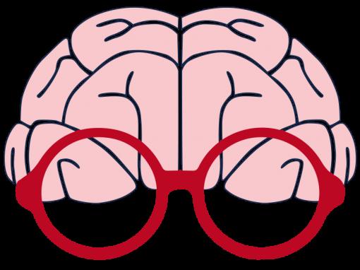 cerebro-min