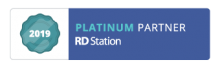 dr station-platinum_2019