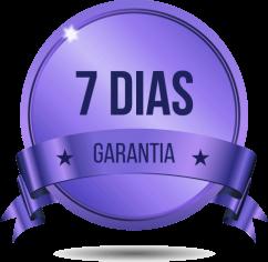 garantia-7-dias-min.png