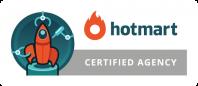 hotmart-partner