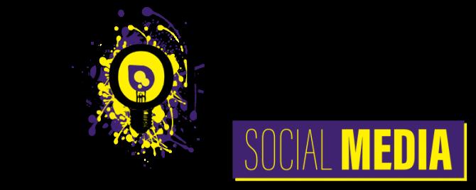 profissão_social_media_avatar_003
